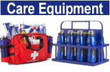 Care Equipment